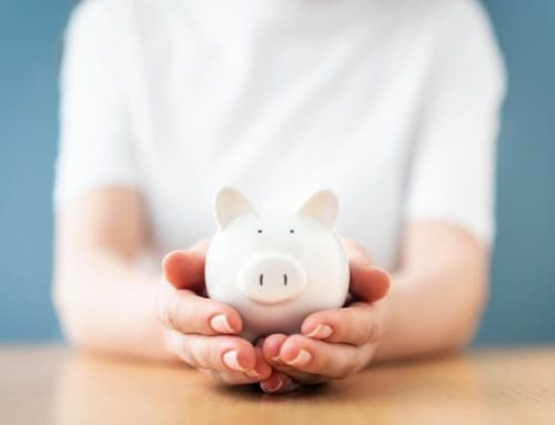 Personal Finance Unsecured Loan