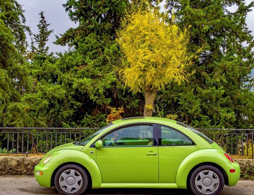 Advantages and Disadvantages of a Secured Car Loan